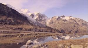 6 Susten Pass Switzerland