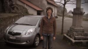 Toyota FR vPT 2014 v3.Still001