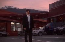Toyota 40th Anniversary Spot (Swiss-German)