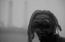"""Living Color """"Auslander"""" Music Video – 2nd Unit"""