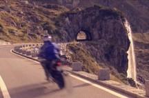 """Swiss Moto NTSB """"Daniel Mahrer"""" TV Spot"""